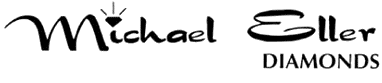 Michael Eller Diamonds Logo